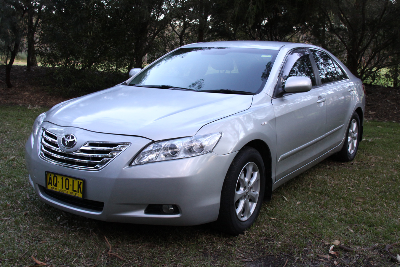 toyota camry 2006 gumtree sydney toyota camry wreckers in. Black Bedroom Furniture Sets. Home Design Ideas